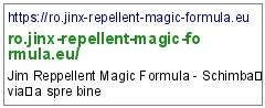 https://ro.jinx-repellent-magic-formula.eu/