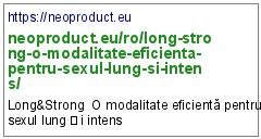 https://neoproduct.eu/ro/long-strong-o-modalitate-eficienta-pentru-sexul-lung-si-intens/